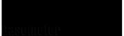 Wiener Gasometer