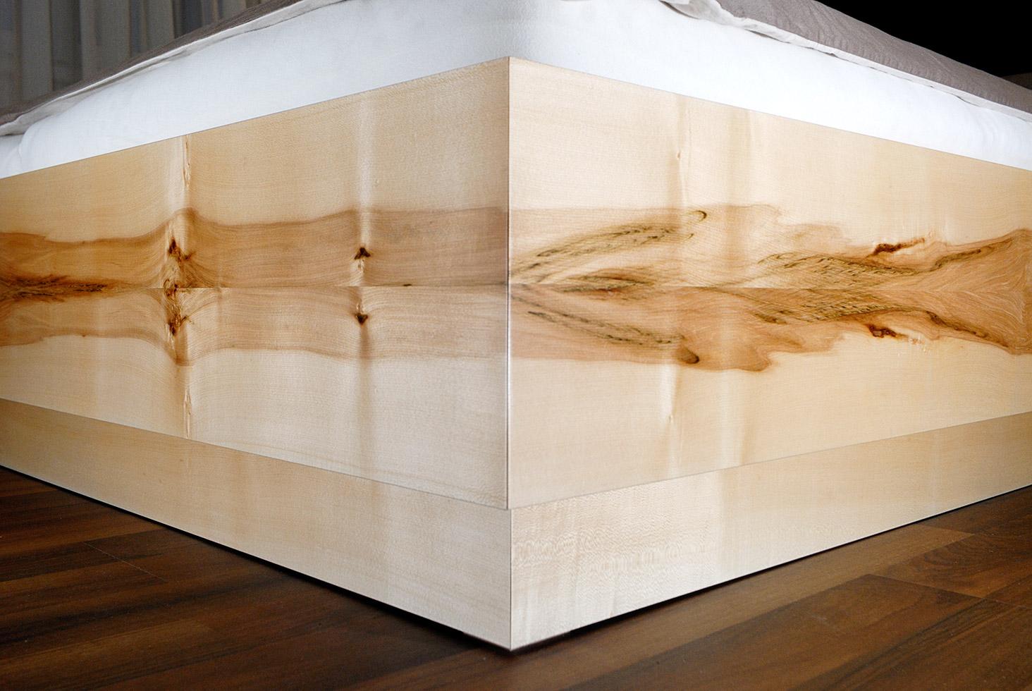 tischlerei poyss aus liebe zum holz. Black Bedroom Furniture Sets. Home Design Ideas