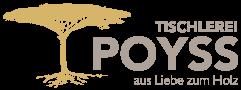 Tischlerei Poyss